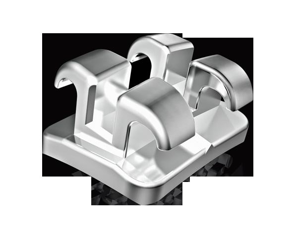 Mini Sprint MB 5.0