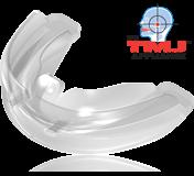 TMJ-APPLIANCE CLEAR (TMJ) SOFT
