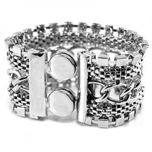 Armband från Bijjo
