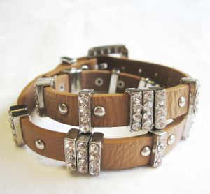 Armband från ZIZ design