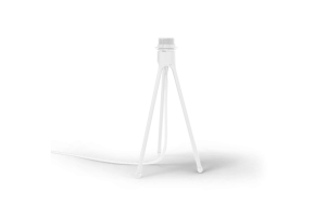 UMAGE Lampstativ - Tripod Bord, Vit