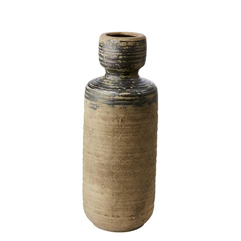 VINCENT Urna (M) - Affari