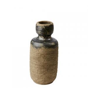 VINCENT Urna (S) - Affari