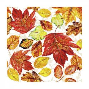 Ambiente Servetter - Leaves
