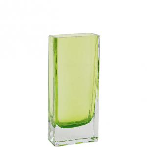 Vas Gracie, Grönt glas (medium) - Miljögården