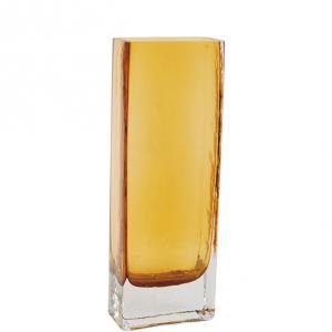 Vas Gracie, Brunt glas (stor) - Miljögården