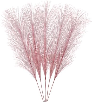 Cult, Påskplym rosa