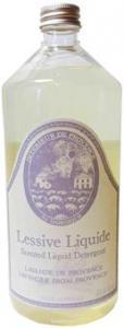 Durance Ekologiskt tvättmedel- Lavendel