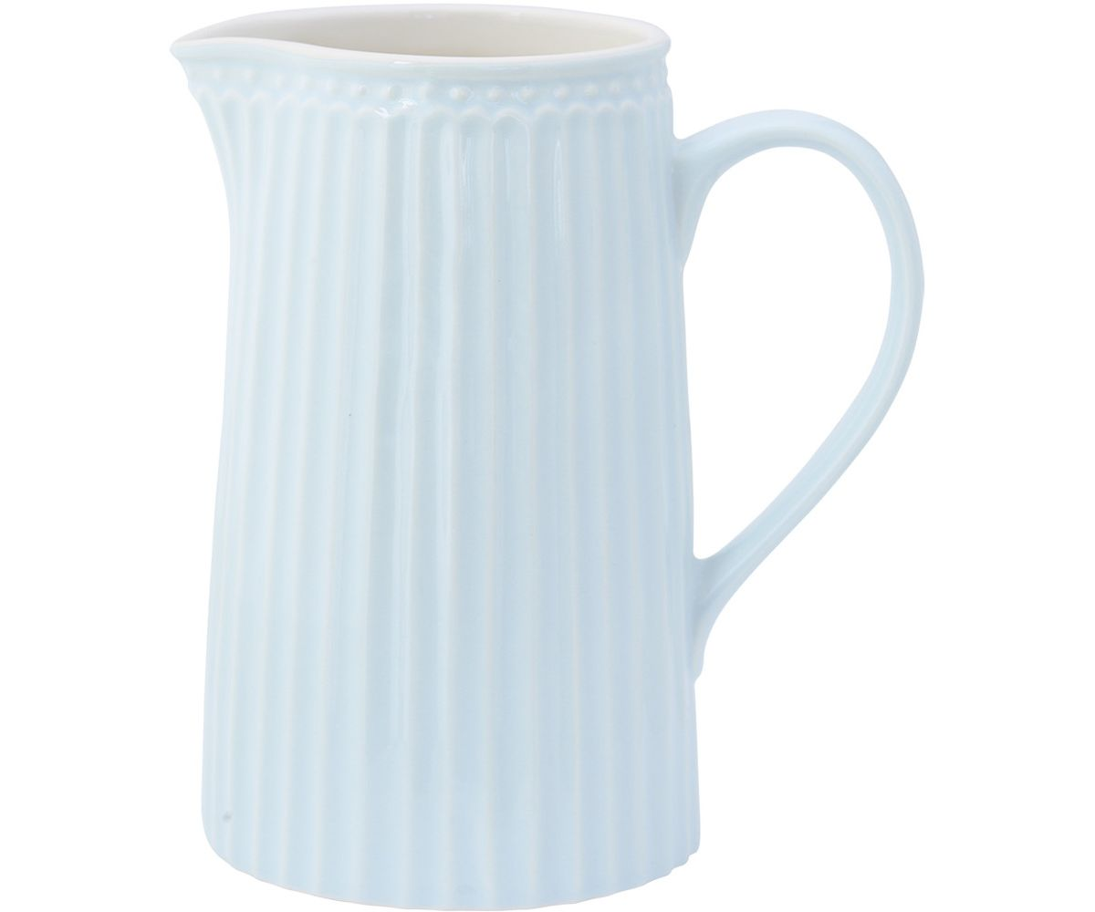 GreenGate Kanna 1L Alice Pale Blue