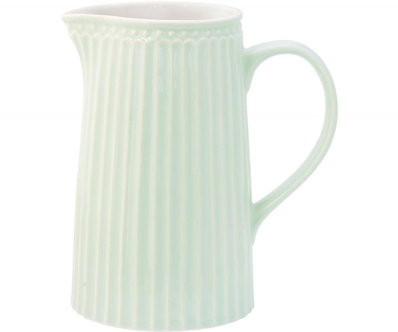 GreenGate Kanna 1L Alice Pale Green
