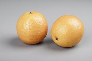 Apelsin (dekoration)