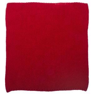 Ib Laursen Disktrasa, röd