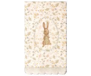 Servett - Maileg (Romantic Bunny)