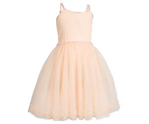 Maileg, Ballerina klänning - Powder (Puder)