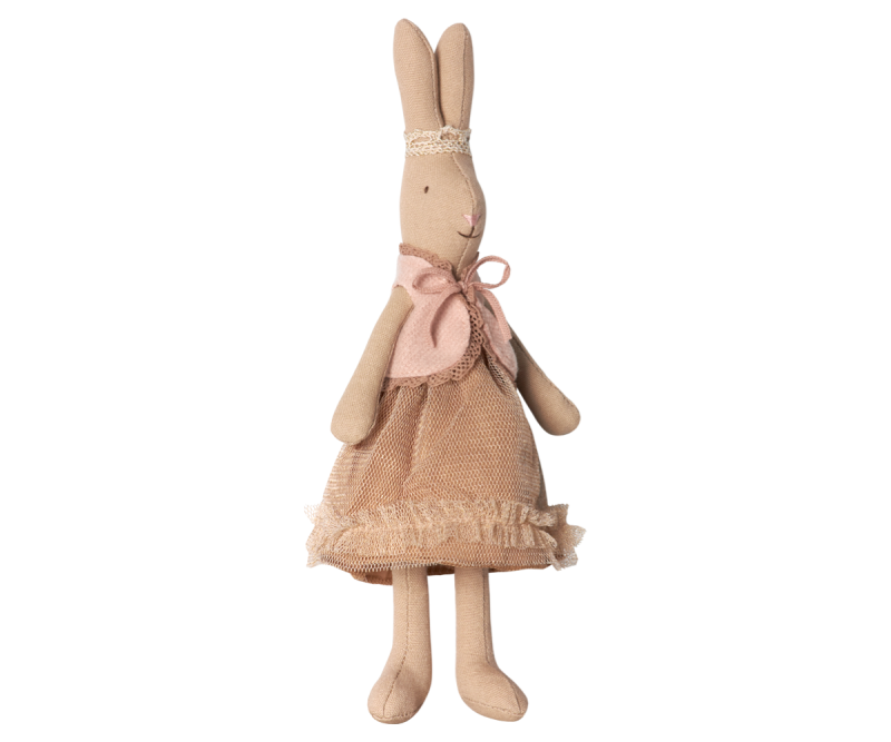 Maileg, Mini Princess Filippa