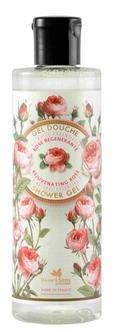 Panier Des Sens, Marseille - Garden Rose, Shower Gel/duschtvål
