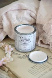 Jeanne d´Arc Living Vintage Paint - Baby Rose