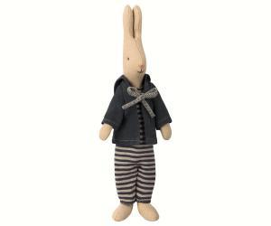 Maileg, Mini Rabbit - Marcus