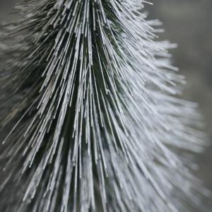 Julgran, natur (större) - House Doctor
