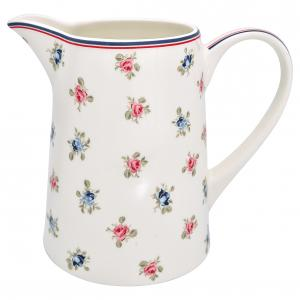 Greengate Kanna 1 liter, Hailey White