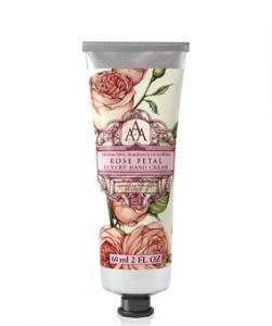 Rose Petal, Handkräm på tub (AAA)