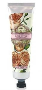 Rose Petal, Body cream på tub (AAA)