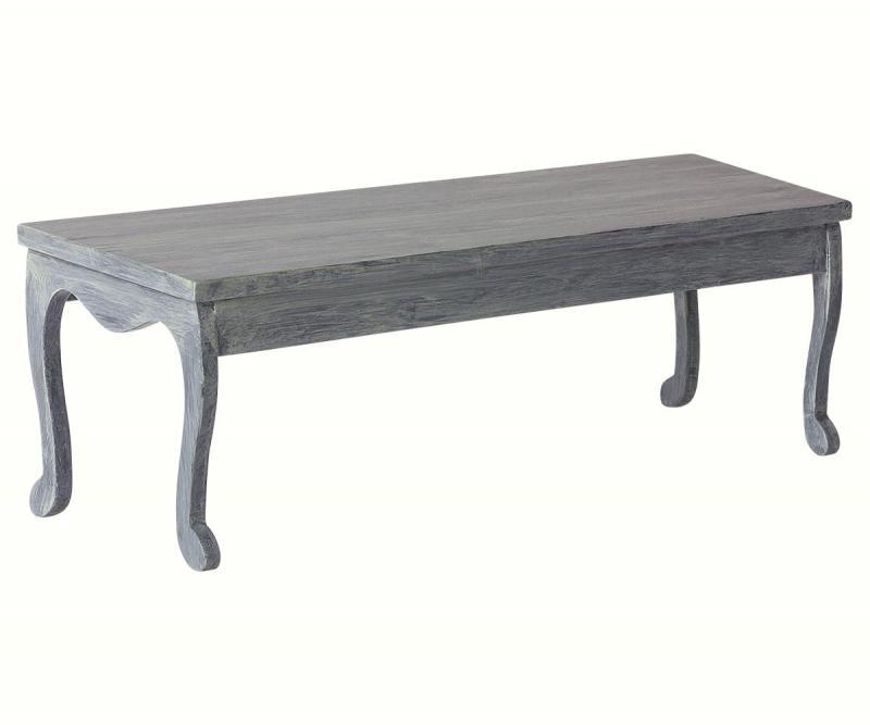 Maileg, Matbord i vintagestil (grått)