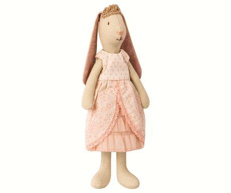 Maileg, Mini Bunny Princess - Rose