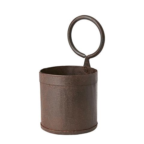Affari, Treasure Pot