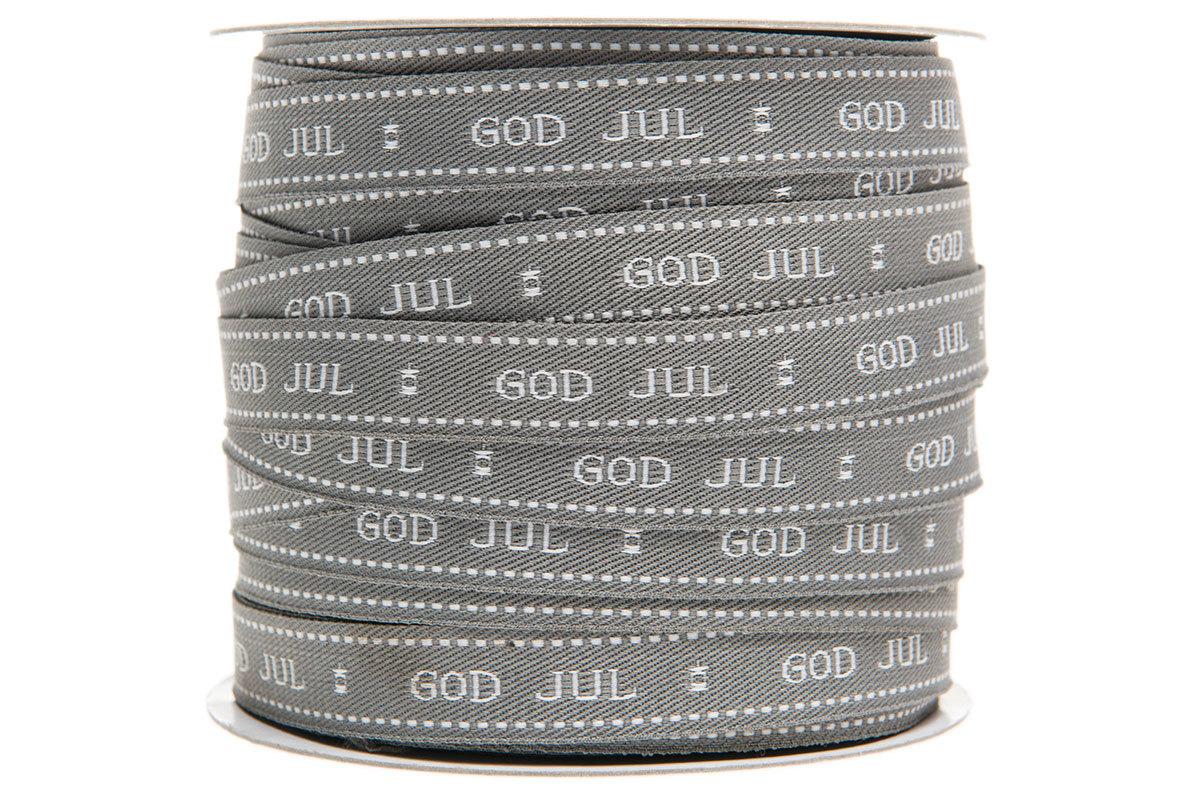 Band GOD JUL