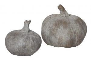 Eldgarden, Vitlök 2-pack