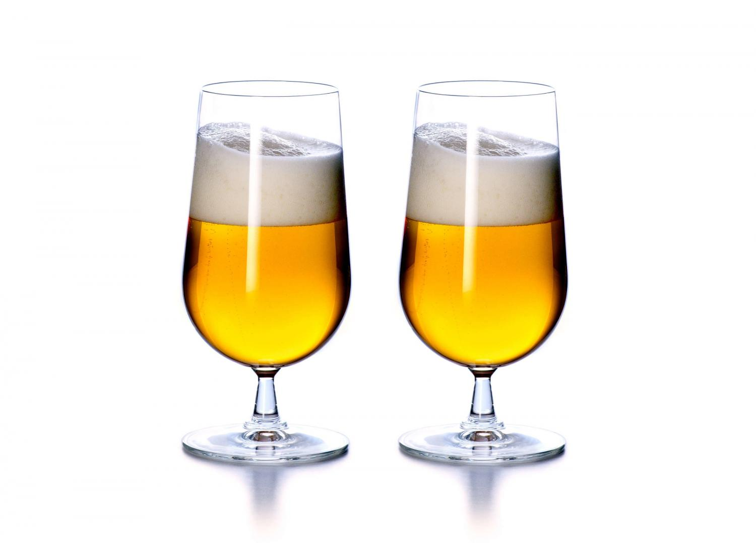 Rosendahl, Ölglas 50 cl, Grand Cru (2-pack)