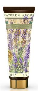 Handkräm Apothecary Lavendel & Jojoba Oil 100ml