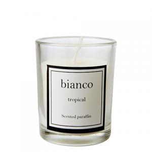 Affari, Bianco doftljus - Tropical