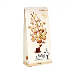 Tryfflar - Salt Caramel (La Praline)