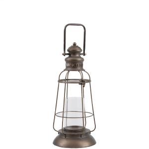 Lanterna Pascal (small) - Miljögården