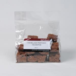 Olof viktor chokladkaka