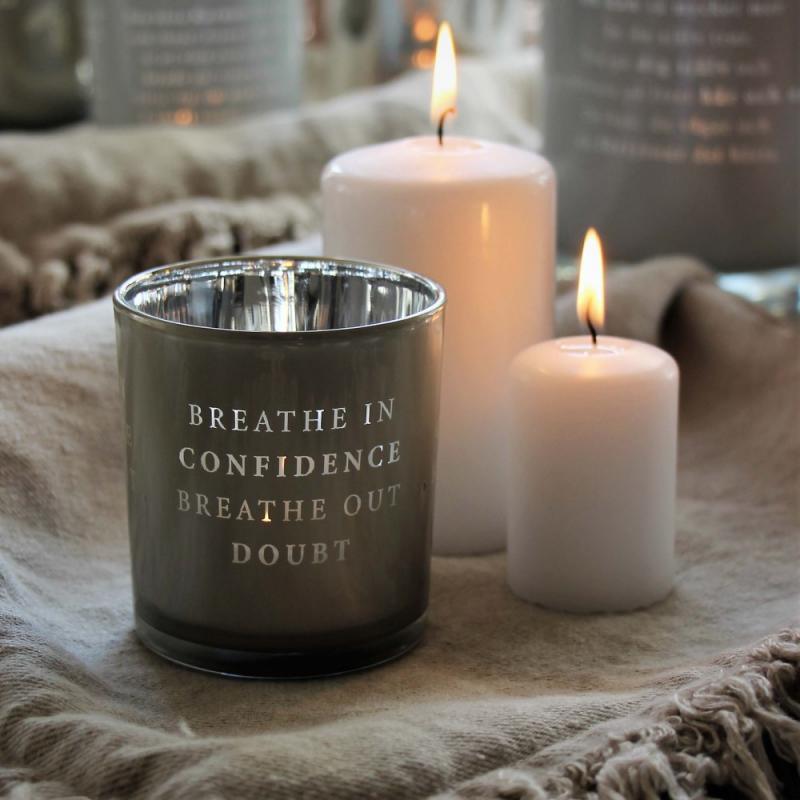 Majalykta Breathe (sand)