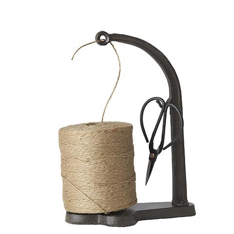BIND Trådhållare med sax- Affari