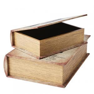 BROOKE Boklåda - Åkerfräken, Stor- Affari