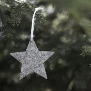 Starsta, Stjärna i filt - Storefactory