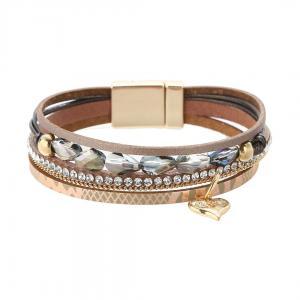 Armband Gemini