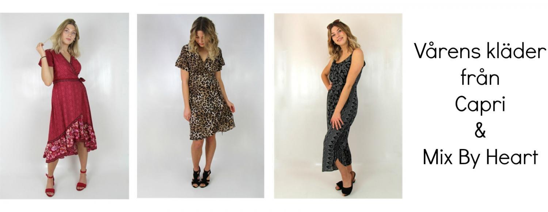 c9e6a9ac37d9 webbutik & fysisk butik, kläder, inredning & presenter