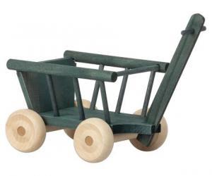 Maileg, Wagon, micro (petrol)