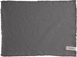 Bordstablett grå - Ernst