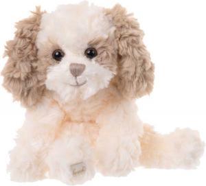 Buddylina, Hund från Bukowski