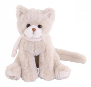 Bukowski Catty