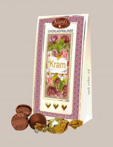 Kram - Chokladpraliner