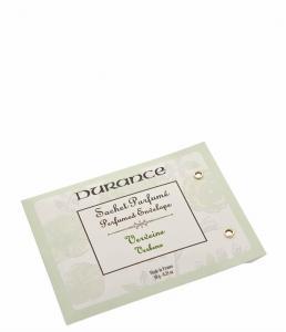 Doftkuvert från Durance, Verbena