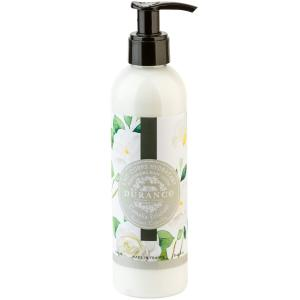 Handlotion med pump, White Camelia (Durance)